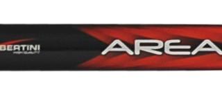 01317-01321 Area Pro 4300PR - Canna