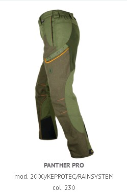2000 Panther Linea Pro Confortech Pantalone Toppesca Trabaldo – OzpqFxwI8n