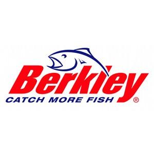 Berckley