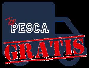 spedizione-toppesca-free